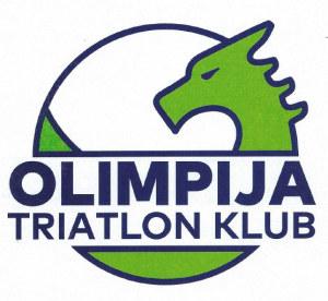 Olimpija triatlon klub